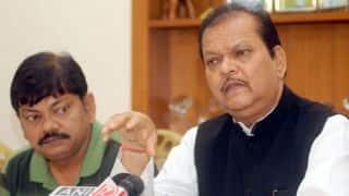 IPL 2013 spot-fixing and betting scandal: Aditya Verma wants Shashank Manohar to head probe panel