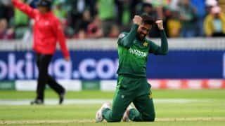 Rohit Sharma Easier To Bowl To Than Virat Kohli: Mohammad Amir