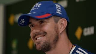 Gary Kirsten refused England coaching job due to inability to pick Kevin Pietersen