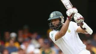 इंग्लैंड-दक्षिण अफ्रीका दूसरा टेस्ट: टेस्ट मैच के तीसरे दिन दक्षिण अफ्रीका ने दिया करारा जवाब