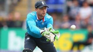 Live Cricket Score Sri Lanka vs England 1st ODI at Colombo