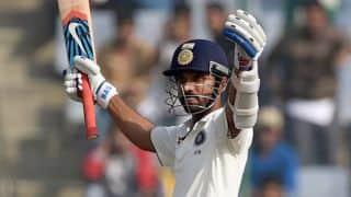India vs Australia: Ajinkya Rahane says Team India has plans for Australian players
