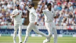 Simplifying bowling action and county stint has helped me: Ravichandran Ashwin