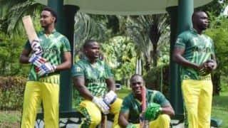 GRD vs BJR Dream11 Team Prediction: Grenadines Divers vs Botanic Garden Rangers Captain, Fantasy Tips, Probable XIs For Today's Vincy Premier League T10 Match 14