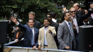 IPL 2009: Events that led to South Africa becoming hosts