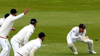 Jason Gillespie: Jonny Bairstow can do similar job for England that Adam Gilchrist did for Australia
