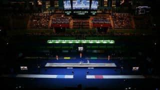 Asian Games 2014: Commenwealth games bronze medalist Rajiwnder Kaur loses in Judo