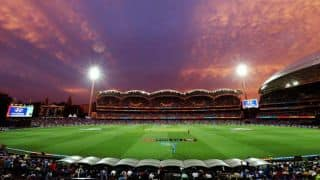 David Boon: Day-Night Tests is the future
