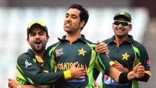 Pakistan players face pay-cuts